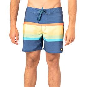 "Rip Curl Mirage Retro Sorbet 16"" Shorts Men, navy"